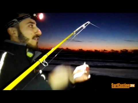 Ristorante che pesca al lago