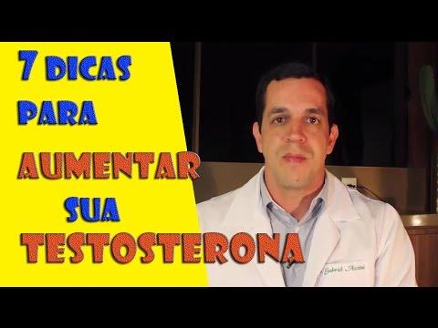 Infiammazione della prostata per lungo tempo mantenuto la temperatura