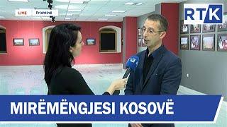 Mirëmëngjesi Kosovë - Drejtpërdrejt - Enver Hoxha 10.12.2019