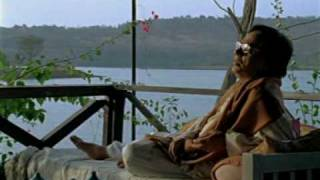 Din dooba tum yaad aaye by Jagjit Singh Full Song - YouTube