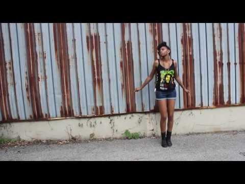 Kendrick Lamar Hol' Up (Official Video)