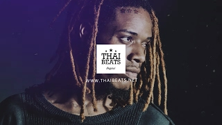 Everything I Need - Fetty Wap feat. Ty Dolla $ign Type Beat 2017