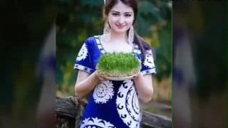 """❤️""""Самые красивые девушки из Таджикистана"""" ❤️"""