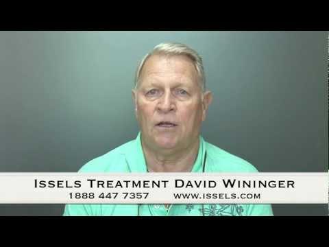 Larry Clapp Prostate Health in 90 Tagen online lesen