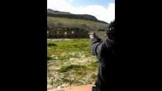 preview picture of video 'A.S.D. Tiro Operativo Raffadali'
