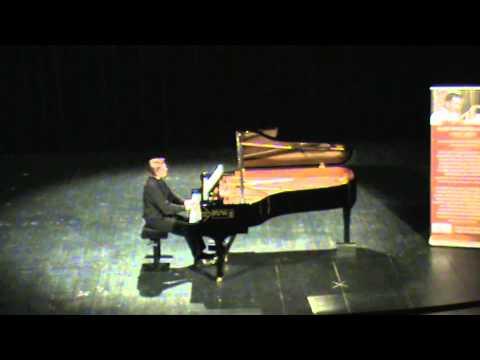 Vidéo de Joséphin Péladan