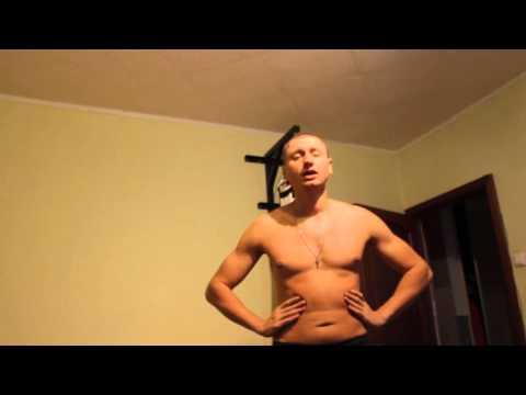 Отзывы о шортах для похудения hot
