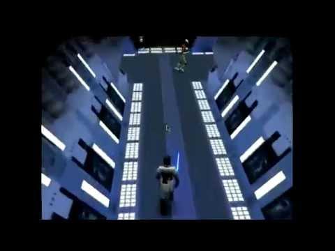 phantom menace pc game download