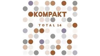 Terranova, Cath Coffey - Headache 'Kompakt Total 14' Album