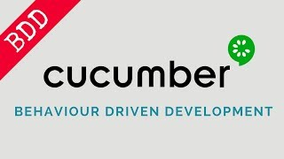 What is BDD? | Cucumber for Java Example | Tech Primers