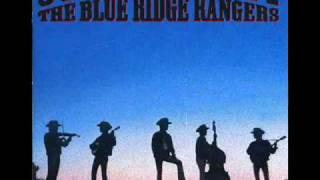 You're The Reason - JOHN FOGERTY & THE BLUE RIDGE RANGERS