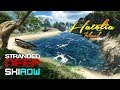HATOLIA (Custom Map) | Stranded Deep