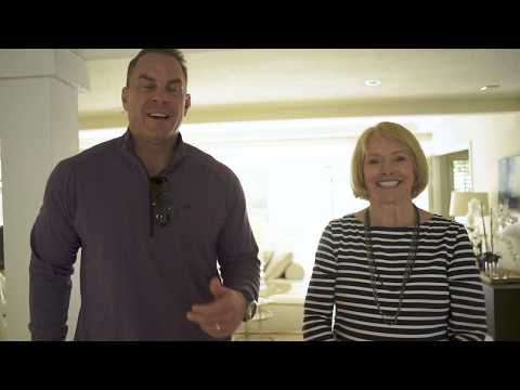 Visiting New Listings In Sacramento | Episode 2