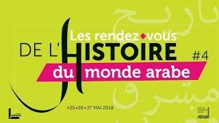 Les rendez-vous de l'histoire du monde arabe - Ce que La Fontaine doit aux Arabes | Kholo.pk