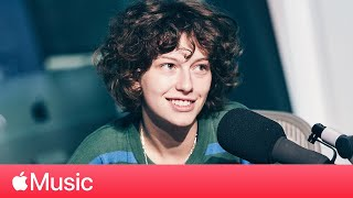 King Princess: 'Cheap Queen,' Nicki Minaj And Grammys | Apple Music