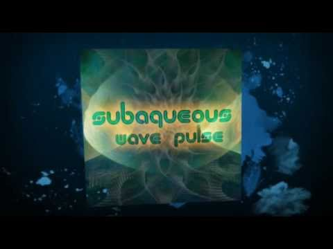 Waterscape by Subaqueous (downtempo Dubstep)
