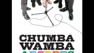 Chumbawamba - The Devil's Interval