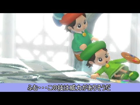 【1】星の〇〇〇o【スタアラ字幕プレイ動画】