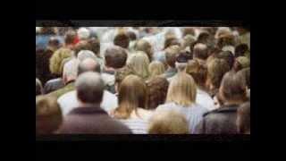 Video Castaway - Awakening the Aimless/Ritual Dance