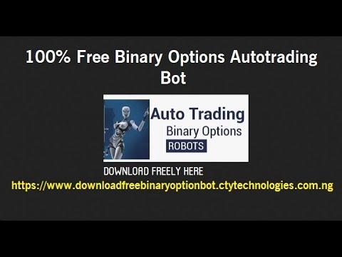 How buy bitcoin