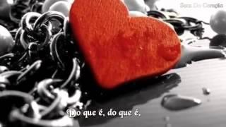 Everything I Own   Bread   Tradução   Trilha Sonora Amor Eterno Amor