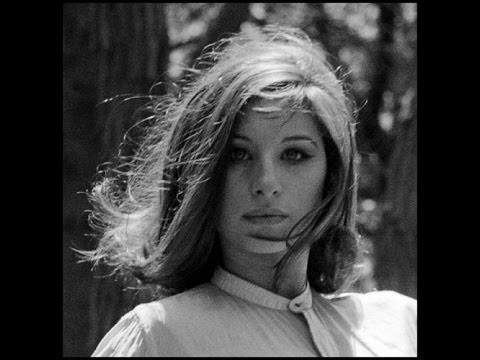 , title : 'Someone To Watch Over Me - Barbra Streisand (My Name is Barbra)'