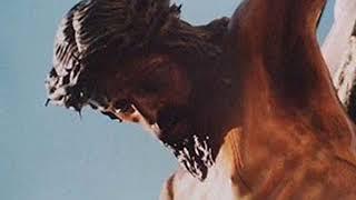 Św. Jan Maria Vianney - Kazanie 03 - O cierpieniach