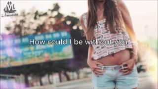 JURO - I Can't Imagine (Lyrics)