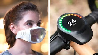 10 NEWEST Inventions That Are On Another Level