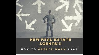 Real Estate Daily - Pro Advice for New Real Estate Professionals