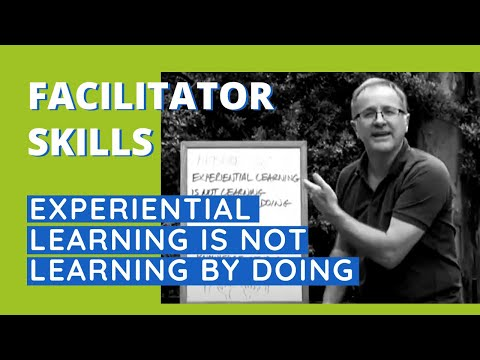 mp4 Learning By Doing Learning By Using Learning By Interacting, download Learning By Doing Learning By Using Learning By Interacting video klip Learning By Doing Learning By Using Learning By Interacting