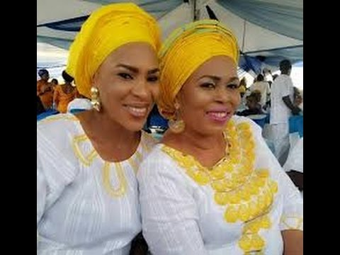 TENI TENI  Latest PREMUIM Yoruba Movie 2017