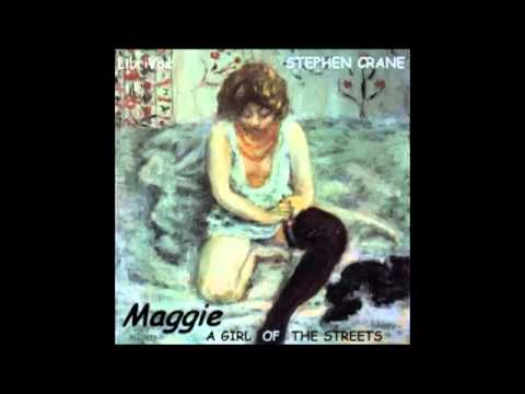 maggie a girl of the streets essay essay on maggie a girl of the streets by stephen crane
