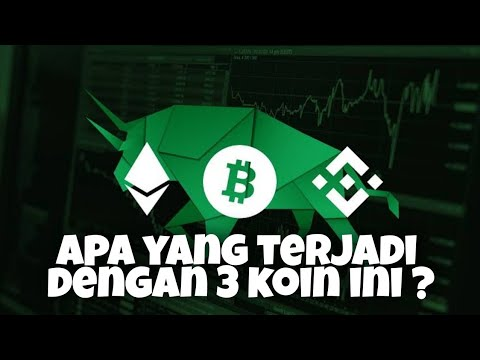 Google bitcoin mining