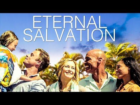 Eternal Salvation DVD movie- trailer