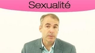Comment Maîtriser Le Désir Sexuel ?