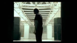 """Video thumbnail of """"Adriano Celentano - Confessa - Official video (with lyrics/parole in descrizione)"""""""