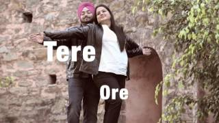 Pre wedding | Tere Ore | BJ PHOTOGRAPHY | India | USA