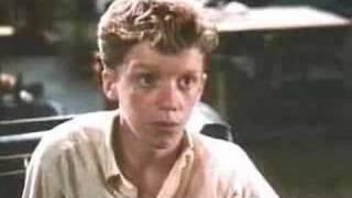 Sixteen Candles (1984) Video