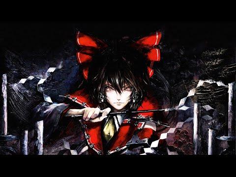 《紅魔城蕾米莉亞 緋色交響曲》東方Project題材動作遊戲,將於2021年內在 Switch/Steam平台發售,支援中文