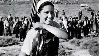Испания 1939 / Spain / España (It Sub)