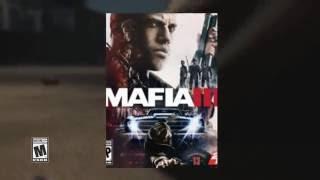 Mafia 3 вышла, news!!! Mafia на ps4 и xbox