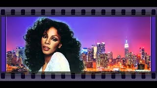 Donna Summer - Once Upon A Time (Art Tribute Mix)Vito Kaleidoscope Music Bis