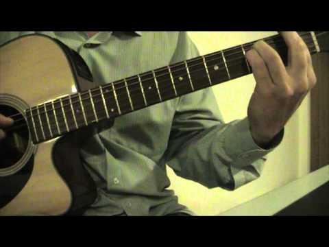 Паузы - Макаревич - Как играть - Аккорды на гитаре