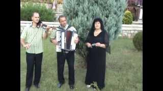 Sprecanski Talasi - Dva Rodjena Brata - (Official Video 2008)