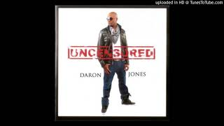 Daron Jones (from 112)- Instructions