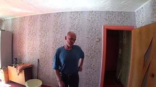 Саня Чемпион рассказал как он живет в Москве.