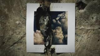 Phantogram - Same Old Blues (Official Audio)