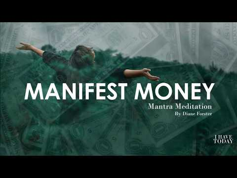 Download Mantra To Attract Money Video 3GP Mp4 FLV HD Mp3 Download