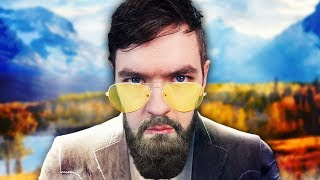 FAR CRY 5! (Funny Moments)